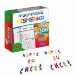 A0811_Magnet_pismenka_na lednici_3Dbox s prisl_800x800_100dpi