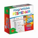 A0811_Magnet_pismenka_na lednici_3Dbox_800x800_100dpi