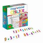 A1132_Magnet cislice_na lednice_3Dbox s prislus_800x800_100dpi