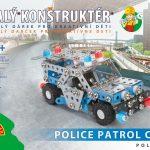 A1691 Policie_czsk