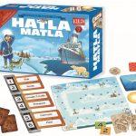 PX0008 HatlaMatla 3D box s prisl 800X674_100dpi - kopie
