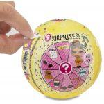 551515 551522 LOL Surprise Confetti Pop Series 3 FW 03