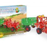 A1685_M_kons Farmer box a model 1000x520_100 dpi RGB