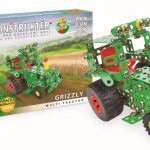 A1687_grizzly_krabice a model 1000x520_100dpi