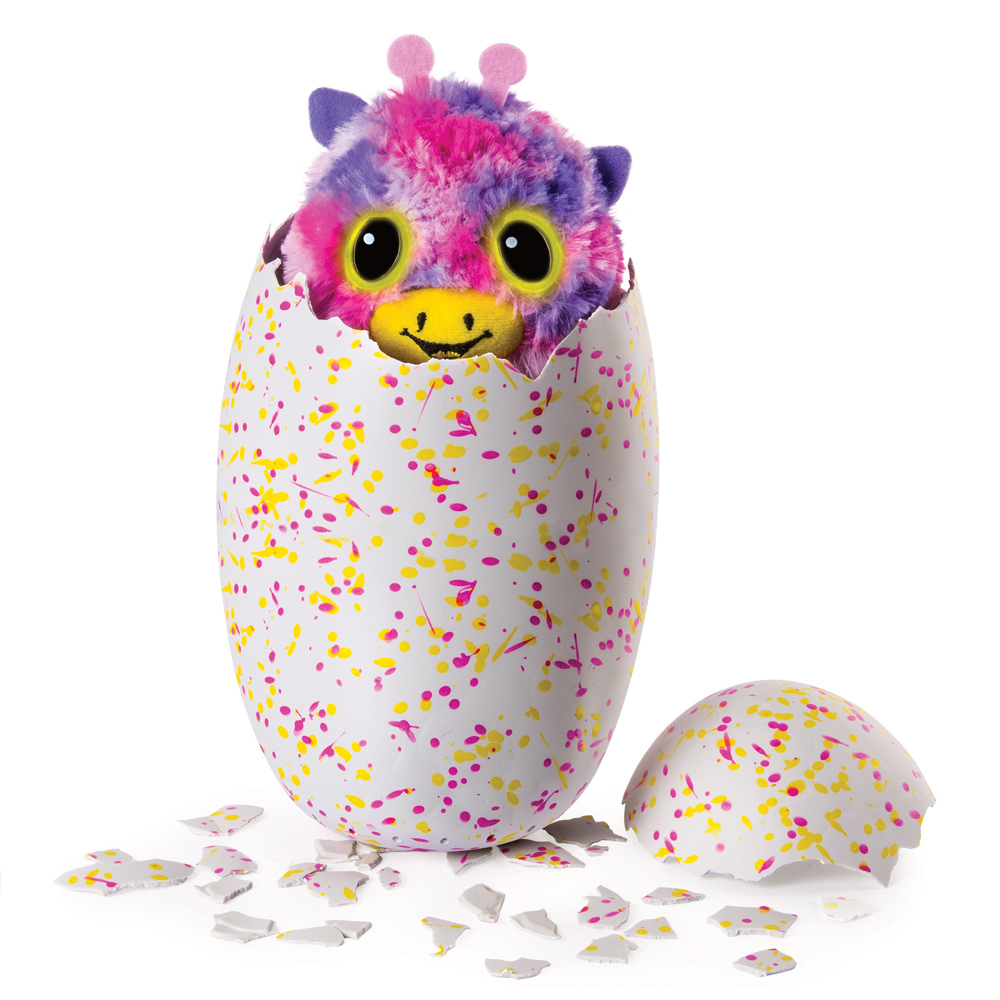 778988666050_20086650_Hatchimals_Surprise-Twins_Giraven_Pink_M01_GBL_Product_6