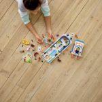 41381_LEGO_FRIENDS_2HY19_build-min