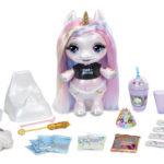 551447 555964 Poopsie Surprise Unicorn Pink FW 01