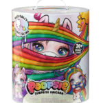 551447 555964 Poopsie Surprise Unicorn Pink FW PKG F