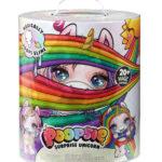 551447 555964 Poopsie Surprise Unicorn Pink FW PKG F