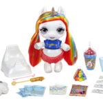551447 555964 Poopsie Surprise Unicorn Rainbow FW 01