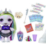 555988 555995 Poopsie Surprise Unicorn Asst 2 Purple FW 01
