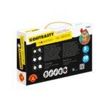 A2044 Pozn_pro_nejmensi Kontrasty 3Dbox_zadni 1000x950_100dpi