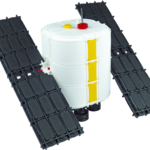 Družice 2