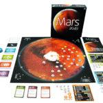 Mars03_web