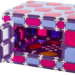 Mikrovlnka