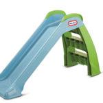 172403E3 First Slide Blue [flipped]