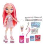 559887 561095 Poopsie Rainbow Surprises Pink FW 01