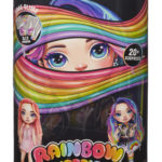 559887 Poopsie Rainbow Surprises Asst 1 FW PKG F