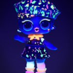564829 564836 LOL Surprise Lights Glitter FW 15