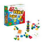 A2208 VEZE Family 3Dbox a Prislusenstvi 1000x976_100dpi