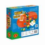 A2208 VEZE Family 3Dbox_zadni 1000x986_100dpi