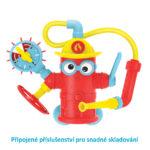 YKD_40204_Pozarni_hydrant_Freddy_5