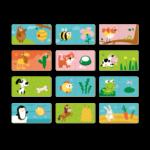 300118_puzzle