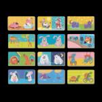 300151_puzzle