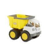 Original Filename: 650536 650543 Dirt Diggers 2in1 Dump Truck FW