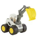 Original Filename: 650536 650567 Dirt Diggers 2in1 Excavator FW