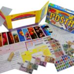 A0233 POSTA Box a prislus 1000x750_100dpi
