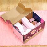 Bb_827956_unboxing_new_gift_box_step5_derivative_72_DPI_RGB