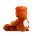 EP03938_pohadkovy medvídek CZ_8595582239389 (1)