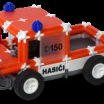 hasici_auto