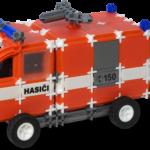 hasici_cisterna