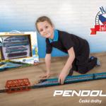 Pendolíno-2