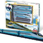 Pendolíno-4